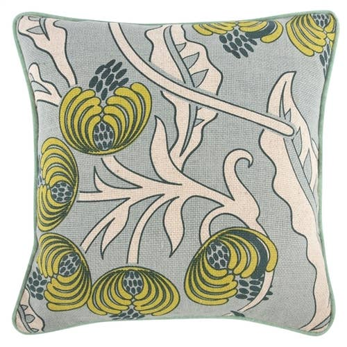 Thomas Paul - Bloomsbury Dots Pillow 18""