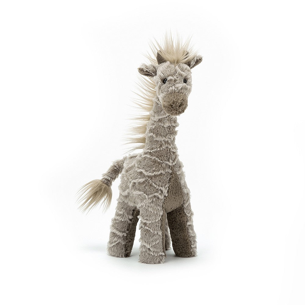 JellyCat Joey Giraffe, small