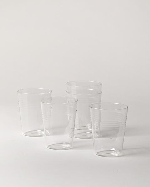 Farmhouse Pottery - Farmhouse Glasses