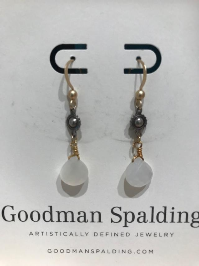Goodman Spalding Jewelry - Earrings 23