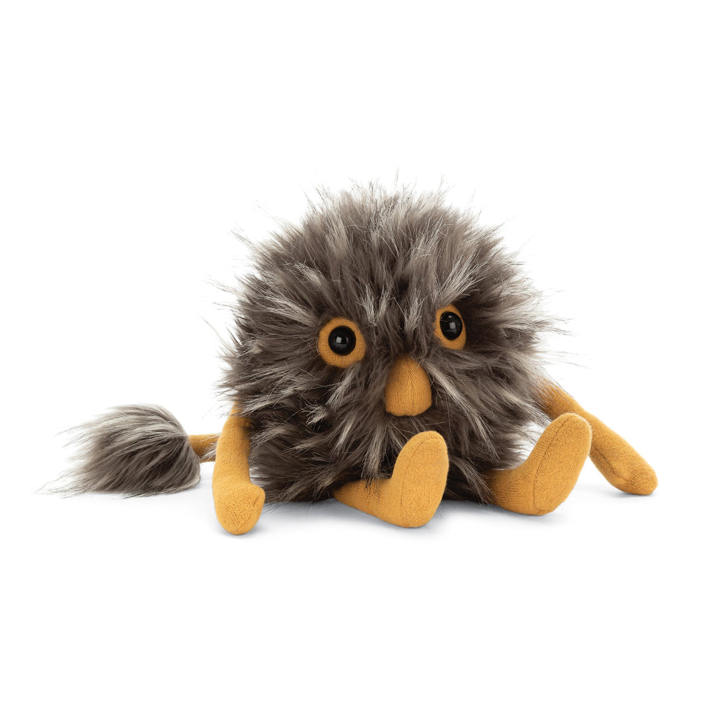 JellyCat Monster Ball