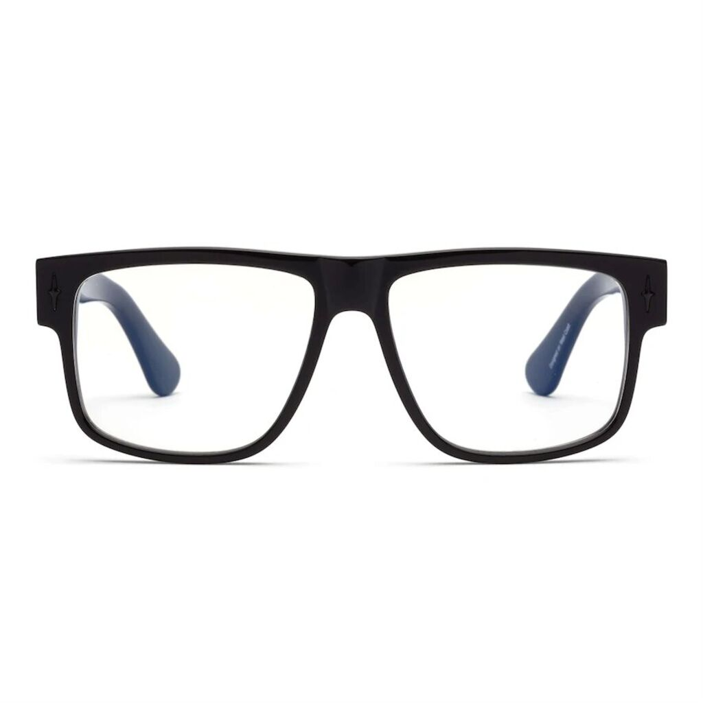 CADDIS - MISTER CARTOON - Reading Glasses