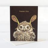 Hester & Cook Boxed Set Thank-You Cards