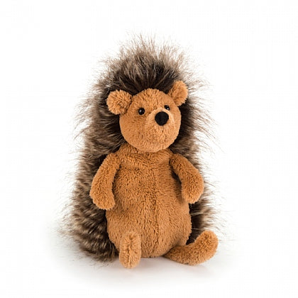 JellyCat Spike Hedgehog