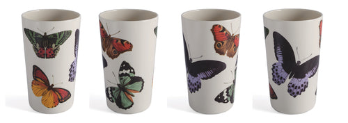 Thomas Paul Metamorphosis Tumbler melamine