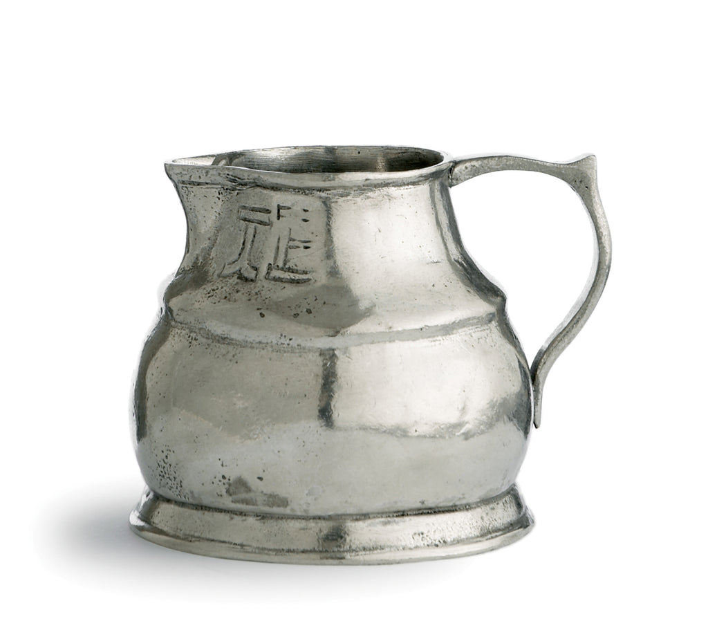 Arte Italica -  Vintage Small Pitcher