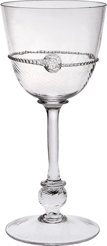 Juliska Graham Goblet