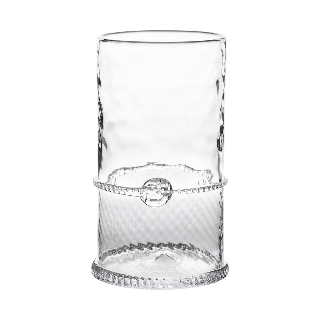 Juliska Graham Highball Glass