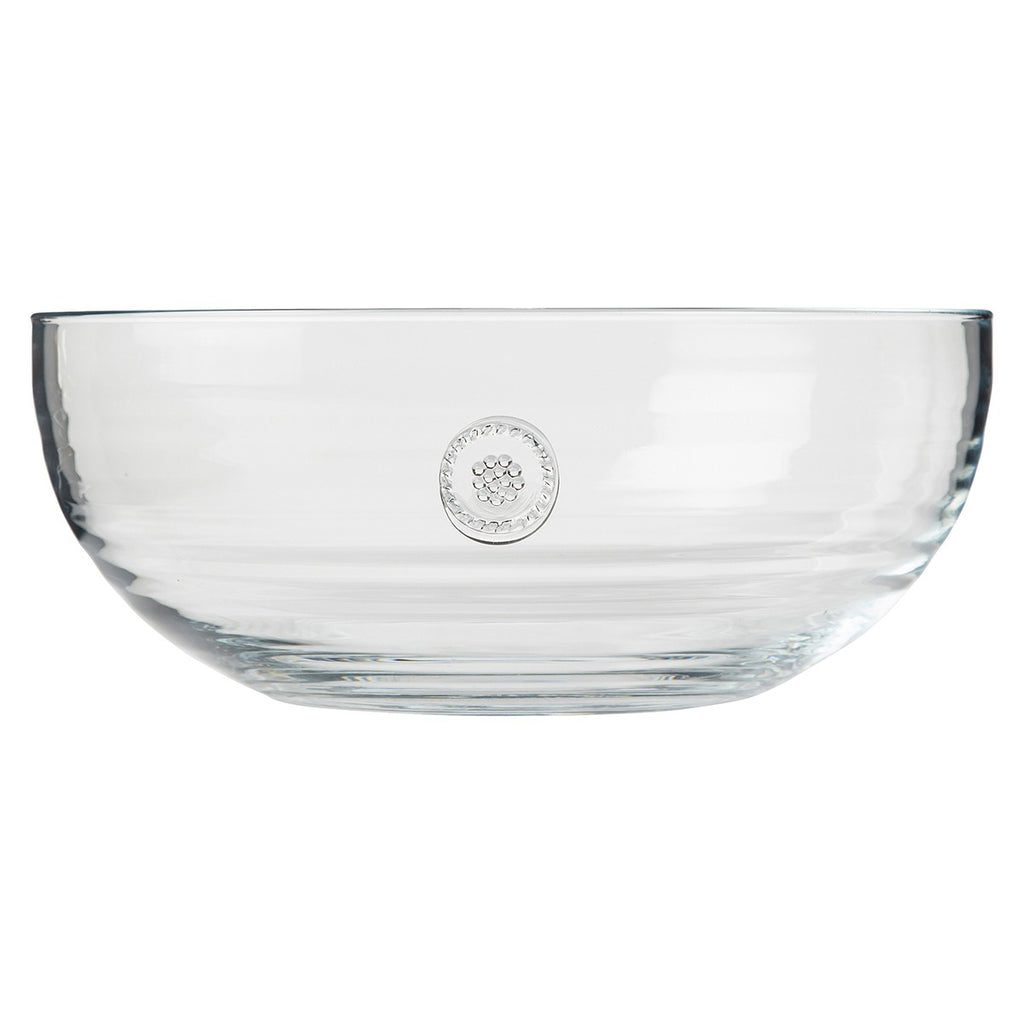 Juliska Berry & Thread Bowl, Large, 11.75""