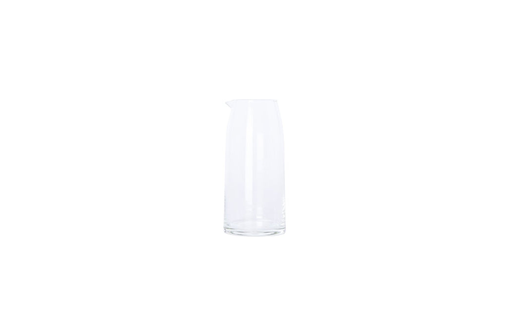 Hawkins New York - Chroma Pitcher Clear