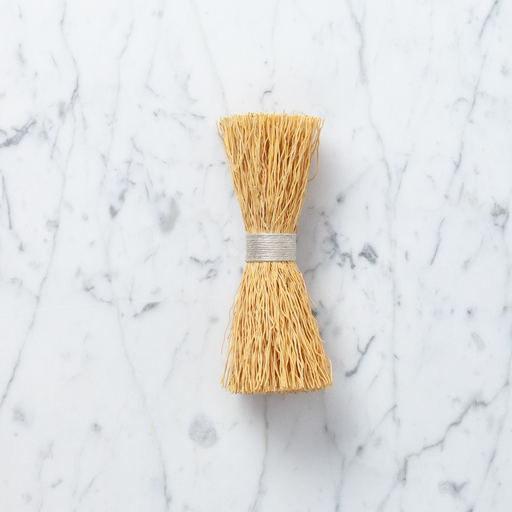 IRIS HANTVERK - WASHING UP WHISK - 1 WINDING