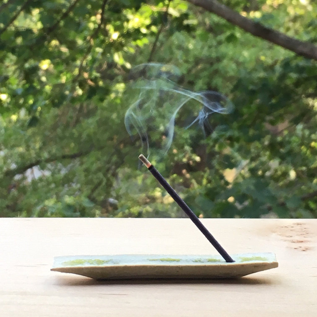 Tokyo Kodo - First Collection -Murmure De La Foret - Incense