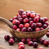 Tait Farm Foods - Cranberry Shrub