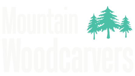 Mountain Woodcarvers