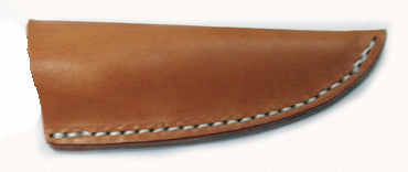 Knife Sheath Premium Leather
