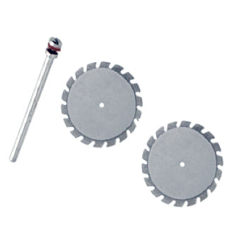Diamond Saw Kit
