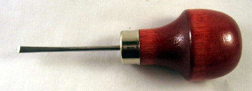 UJR Palm Tool Chisel MINI 5/32""