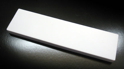 Sharpening Stone Ceramic