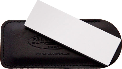 Sharpening Stone Double Sided Ceramic