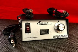 Colwood Super Pro UNIT