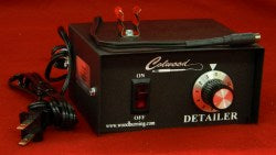 Colwood Detailer UNIT