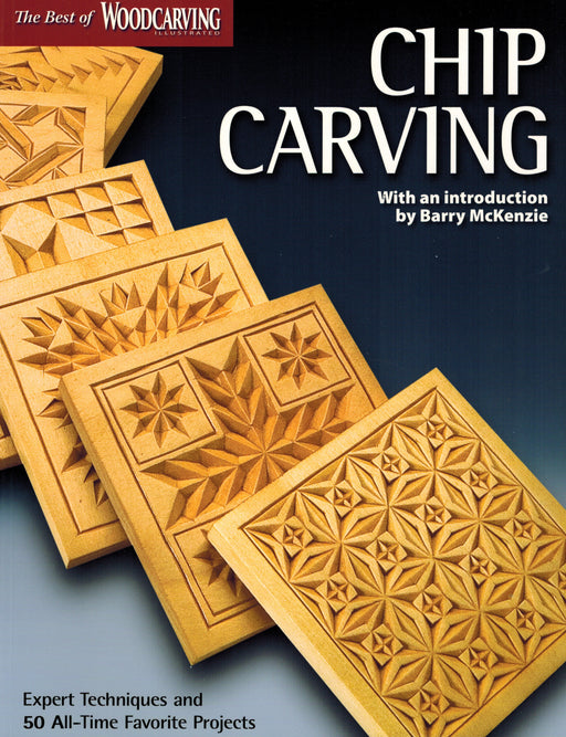 Chip carving books u mountain woodcarvers