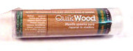 Quikwood Epoxy