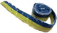 Blue & Yellow Epoxy Putty Tape
