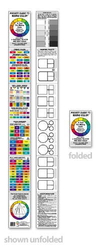 Color Guide POCKET