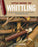 Little Book of Whittling GIFT EDITION - Lubkemann