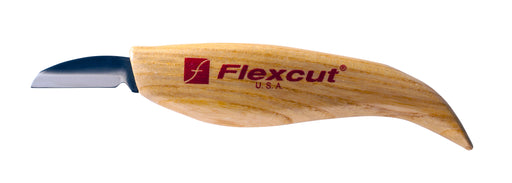 Flexcut Cutting Knife