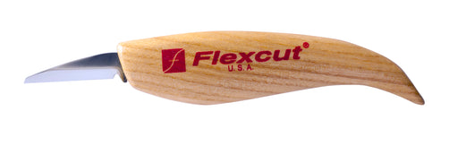 Flexcut Detail Knife