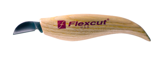 Flexcut Chip Carving  Knife
