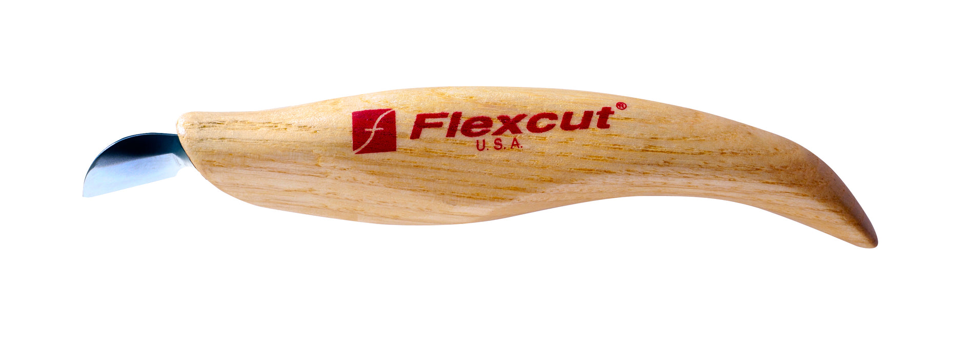 Flexcut Mini Chip Knife