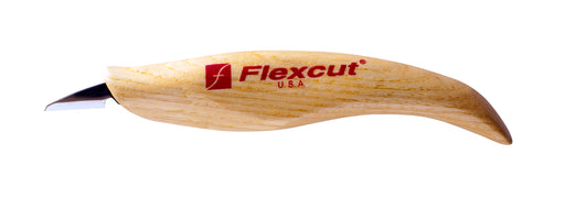 Flexcut Mini Detail Knife