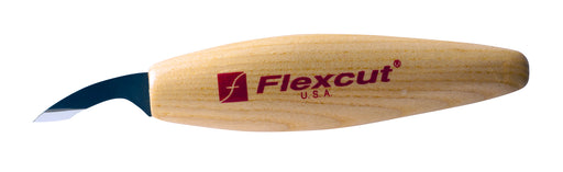 Flexcut Fine Detail Knife