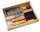 Flexcut Deluxe 21 piece Carving Set
