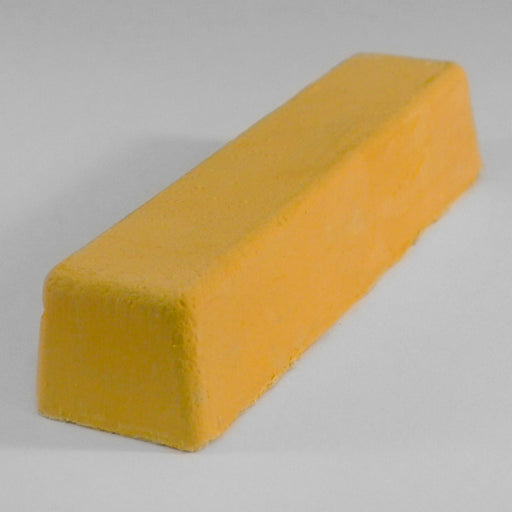 YELLOW SHARPENING COMPOUND
