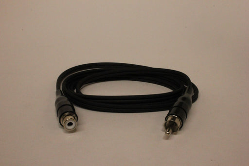 Male/Female HEAVY DUTY Cord 16g (Optima & Nibsburner)