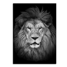 Wildlife Dieren (2) Fotografie | Canvas Art - Science Factory