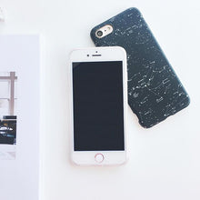 Sterren Constellatie | iPhone Hoesje (LIMITED EDITION) - Science Factory