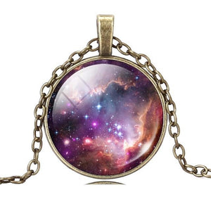 Universum Ketting - Science Factory