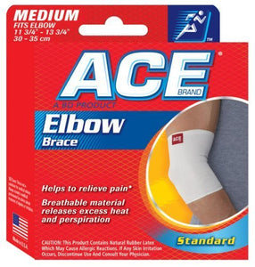ACE ELBOW BRACE MEDIUM