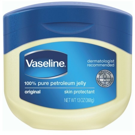 Vaseline Petroleum  Jelly 13 Oz