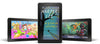 Tablet Amazon Fire 7 Original 8g Wifi Quadcore Alexa Kindle