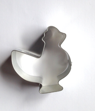 Load image into Gallery viewer, Chicken Hen Chook  Cookie Cutter Made in Australia