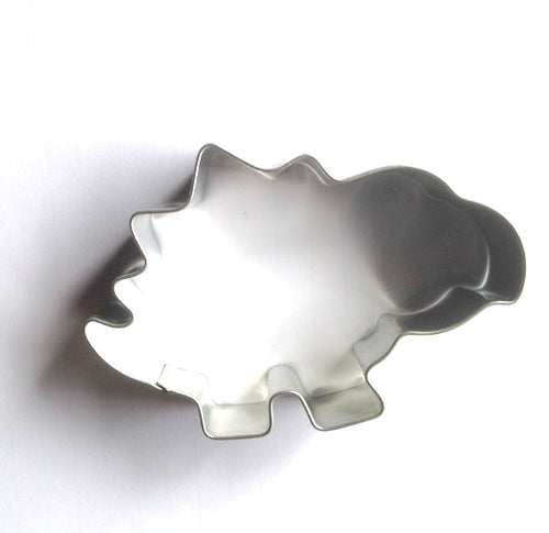 Stegosaurus dinosaur  Cookie Cutter Made in Australia