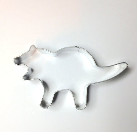 Tasmanian Devil Cookie Cutter