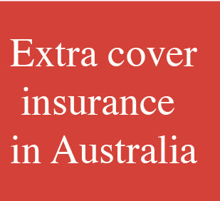 Insurance within Australia with Australia Post