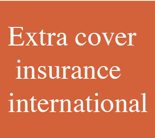 Insurance international post